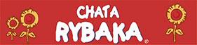 Chata Rybaka